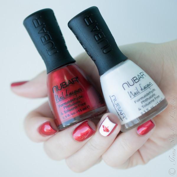 Nubar_Cabaret_Red&White-5-1