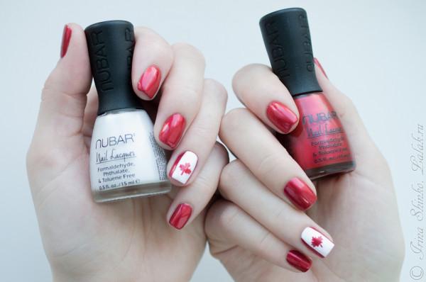 Nubar_Cabaret_Red&White-9-1