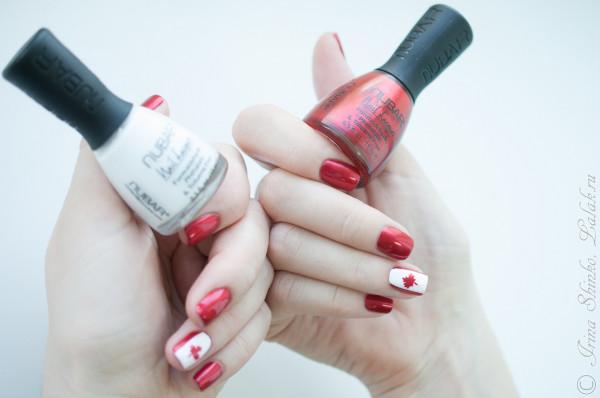 Nubar_Cabaret_Red&White-10-1