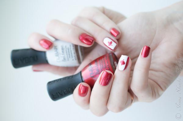 Nubar_Cabaret_Red&White-11-1