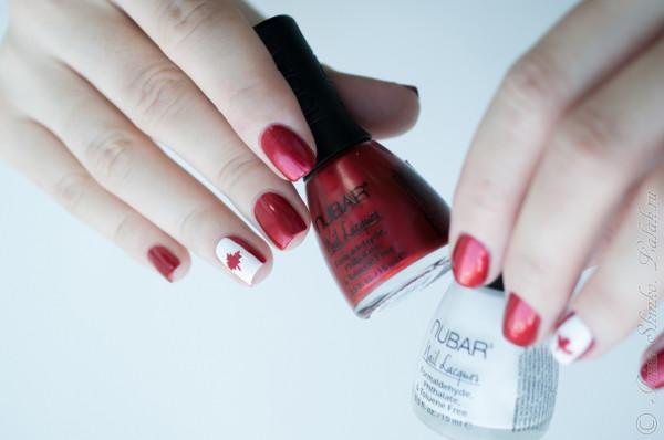 Nubar_Cabaret_Red&White-13-1