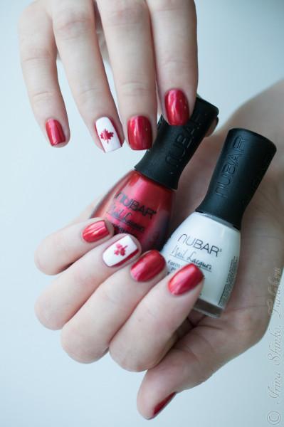 Nubar_Cabaret_Red&White-15-1