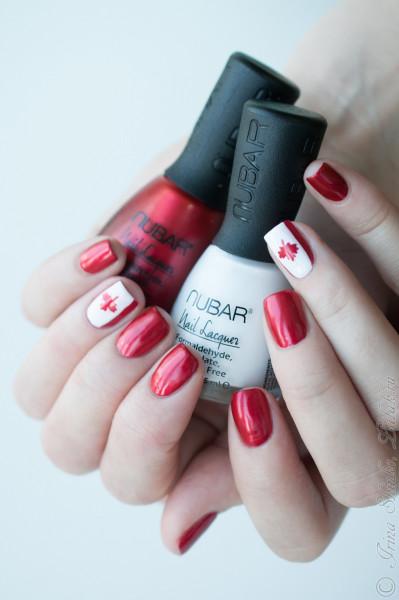 Nubar_Cabaret_Red&White-16-1