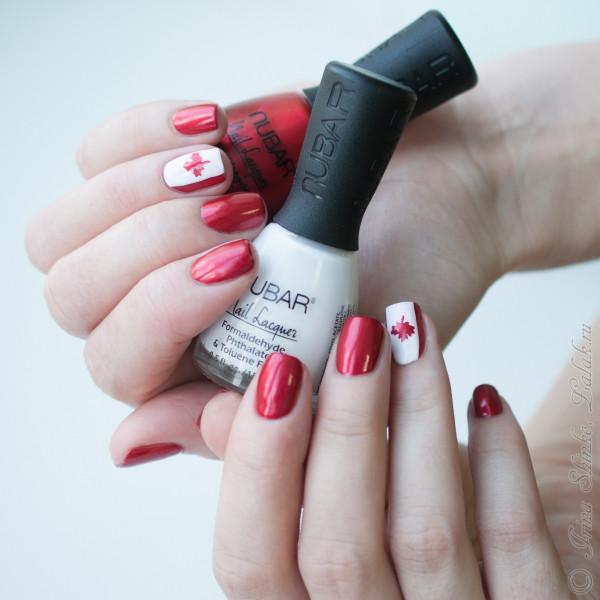 Nubar_Cabaret_Red&White-17-1