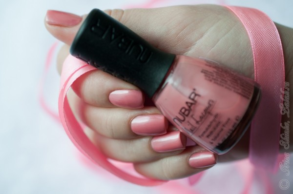 Nubar_Apricot_Silk-5-1