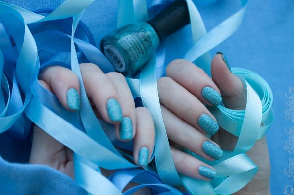 Nubar_Blue-Silver_Glitter-7-1