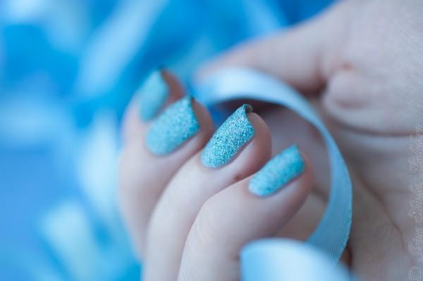 Nubar_Blue-Silver_Glitter-14-1