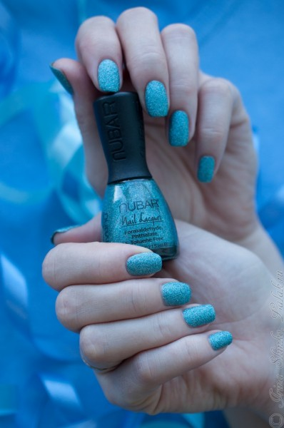 Nubar_Blue-Silver_Glitter-1-1