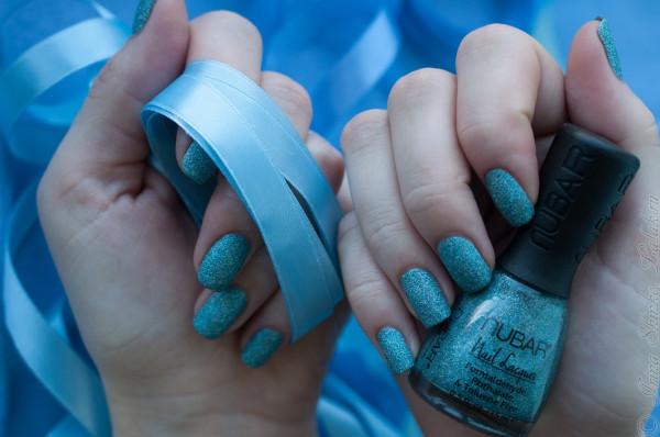 Nubar_Blue-Silver_Glitter-3-1