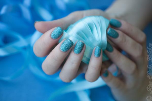 Nubar_Blue-Silver_Glitter-5-1