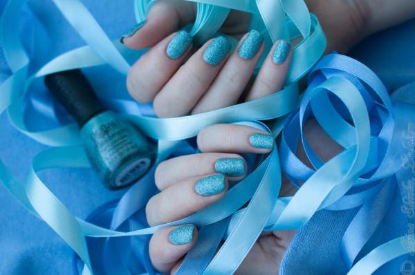 Nubar_Blue-Silver_Glitter-6-1