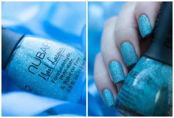Nubar_Blue-Silver_Glitter-8-2