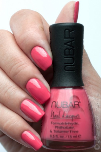 Nubar_Spring_in_Her_Step-2-1