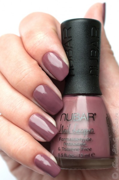 Nubar_Sleek_in_the_Sity-2-1