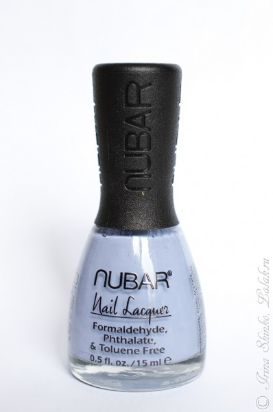 Nubar_New_Mood-1-1