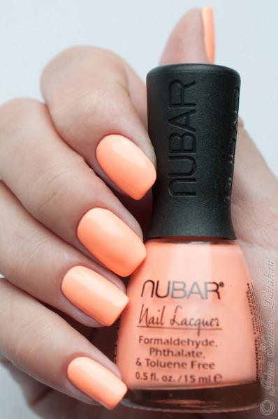 Nubar_Succulent-2-1