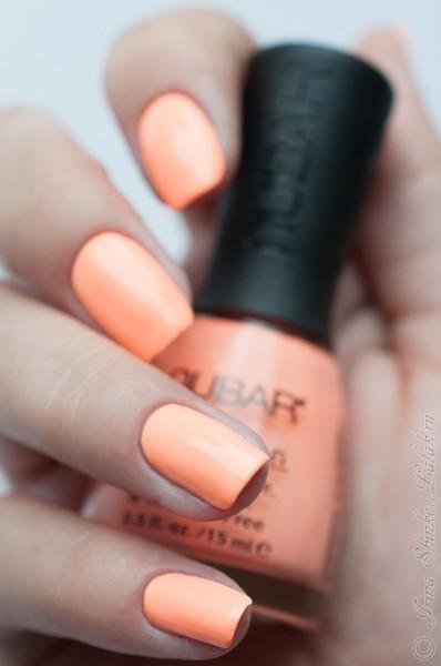 Nubar_Succulent-3-1