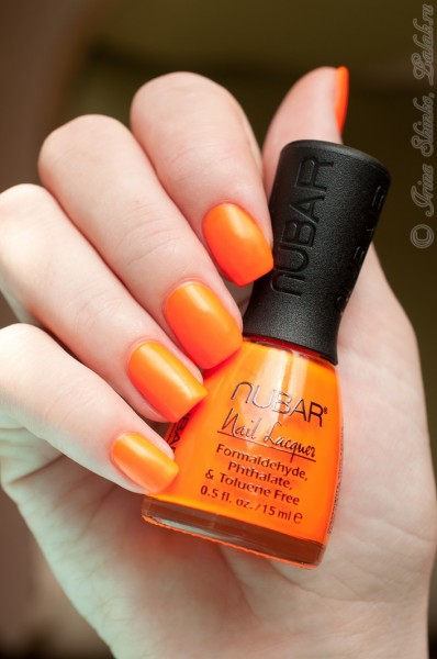 Nubar_Crazy_Purple&Hot_Orange-3