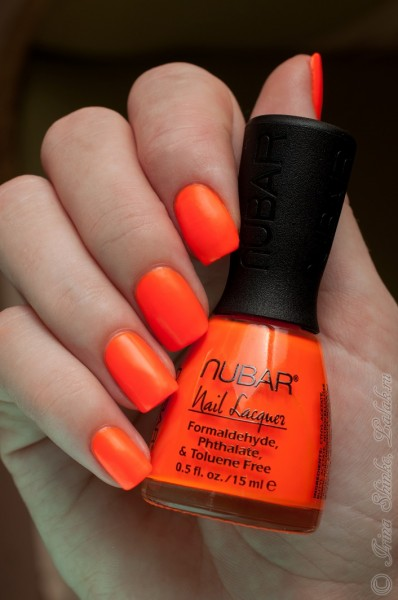 Nubar_Crazy_Purple&Hot_Orange-4