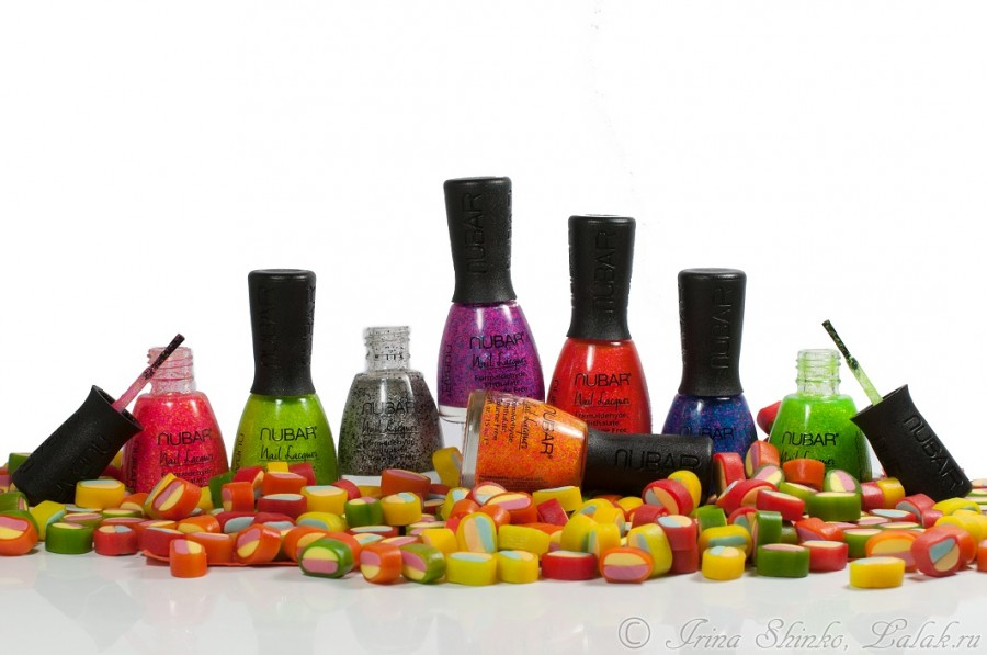 Nubar_Crushed_Candy_Collection-9-2