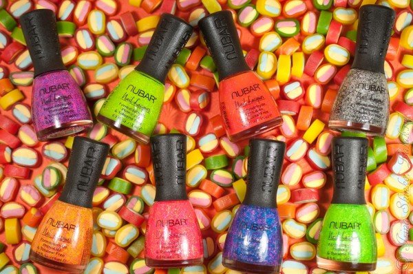 Nubar_Crushed_Candy_Collection-7-1