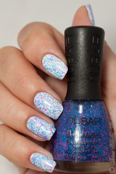 Nubar_Berry_Blue_Crush-2-1