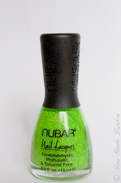 Nubar_Apple_Pucker_Crush-1-1