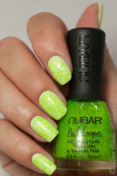 Nubar_Apple_Pucker_Crush-2-1