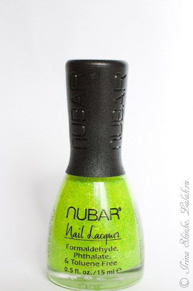 Nubar_Lemon_Lime_Crush-1-1