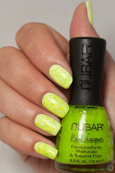 Nubar_Lemon_Lime_Crush-2-1