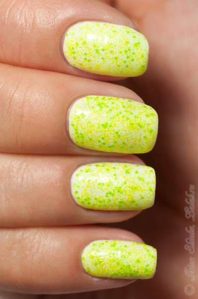 Nubar_Lemon_Lime_Crush-3-1