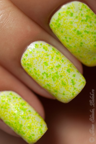 Nubar_Lemon_Lime_Crush-4-1