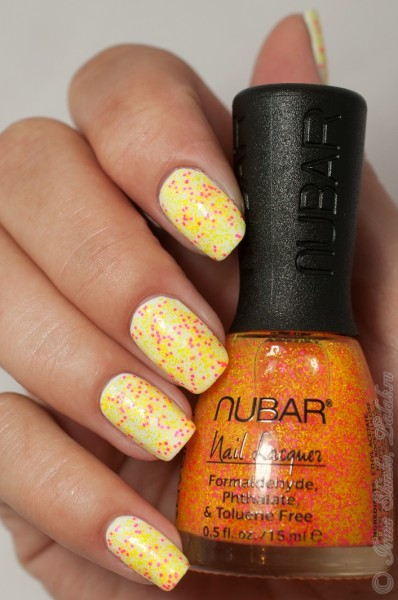 Nubar_Strawberry_Lemonade_Crush-2-1