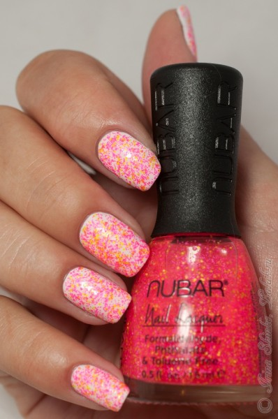 Nubar_Watermelon_Crush-2-1