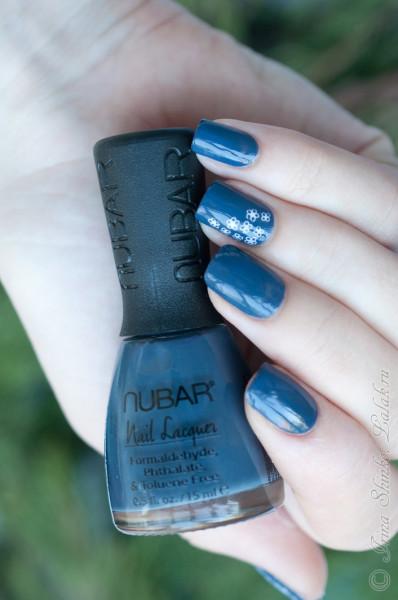 Nubar_Fashion is Forward-6-1