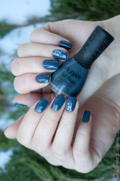 Nubar_Fashion is Forward-15-1