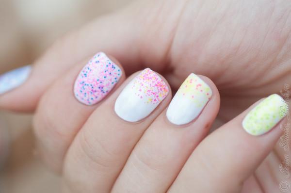 Nubar_Crushed_Candy-1-1