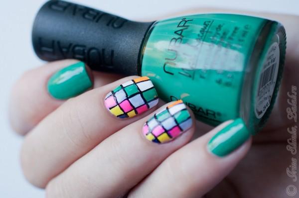 Nubar_Cubes-6-1