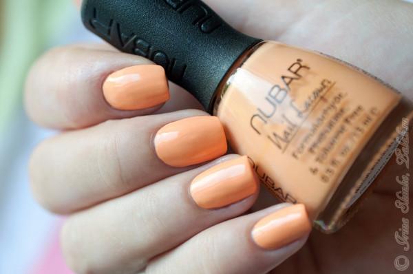 Nubar_Orange_Cream-1