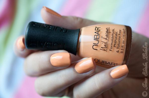 Nubar_Orange_Cream-2