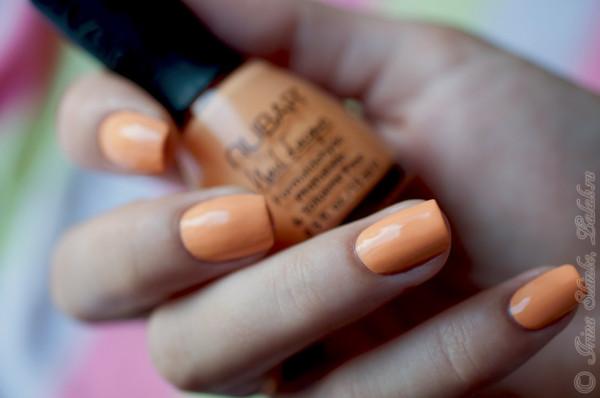 Nubar_Orange_Cream-3