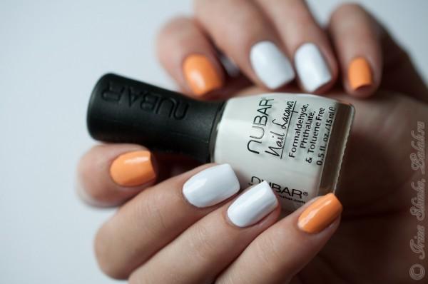 Nubar_Orange_Cream-8-1