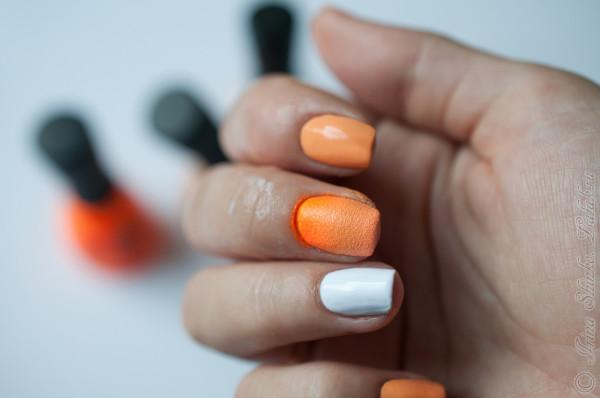 Nubar_Orange_Cream-14-1