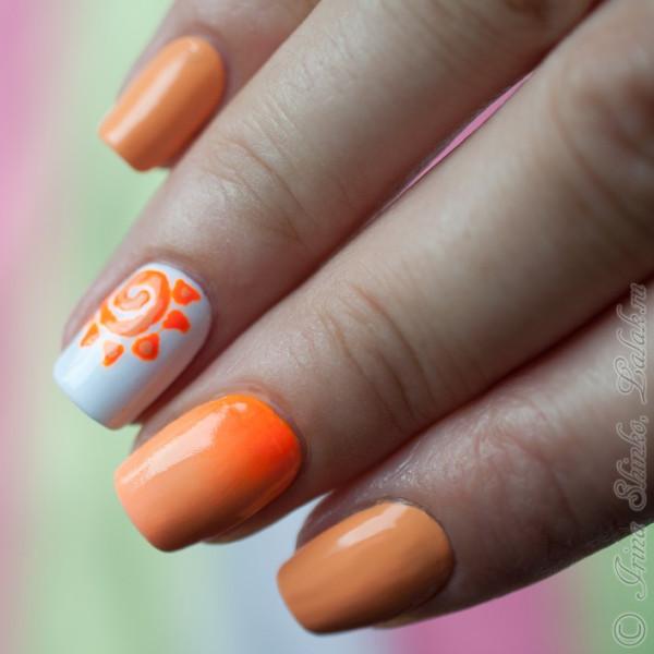 Nubar_Orange_Cream-15-1