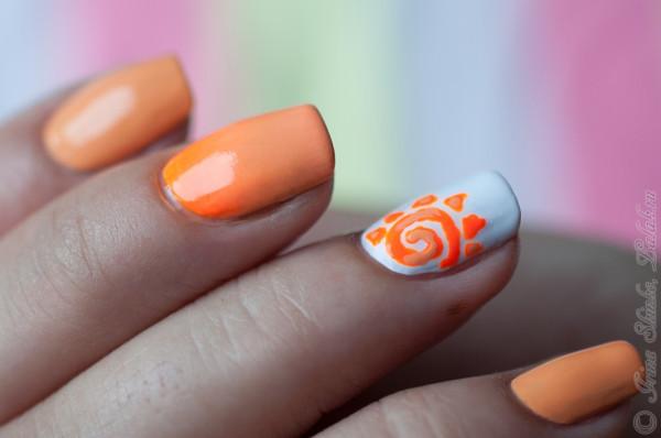 Nubar_Orange_Cream-16-1