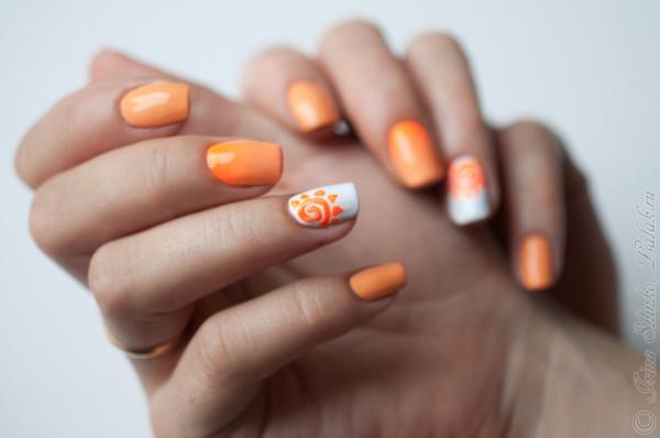 Nubar_Orange_Cream-18-1
