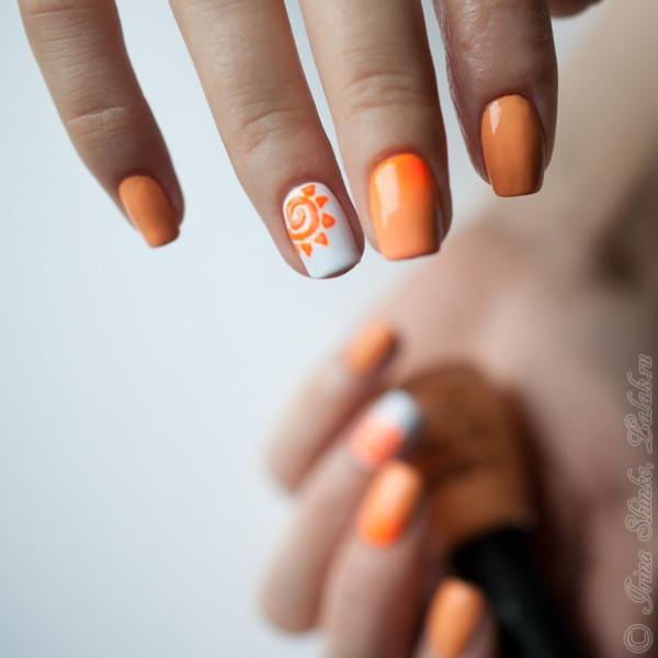 Nubar_Orange_Cream-19-1