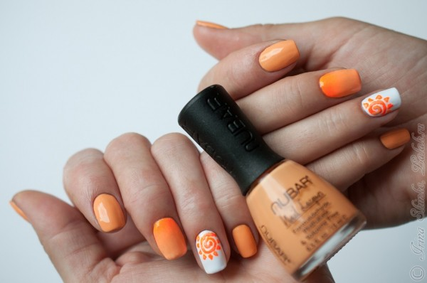 Nubar_Orange_Cream-20-1