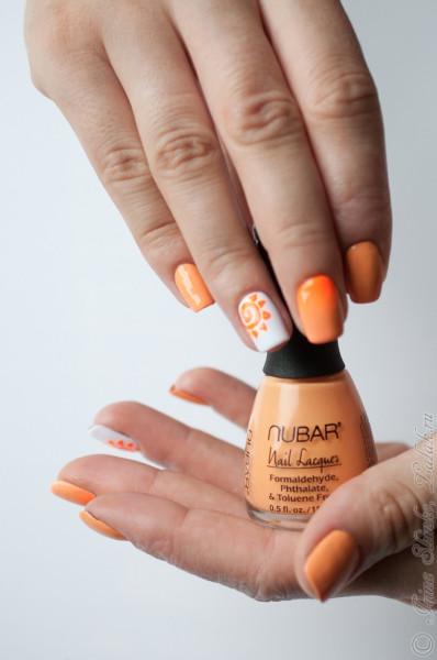 Nubar_Orange_Cream-21-1