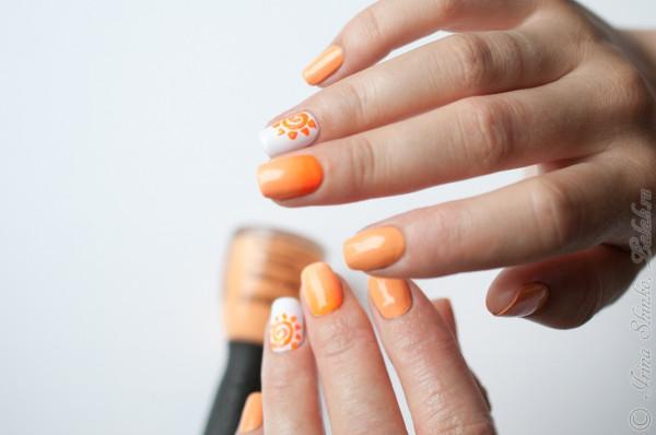 Nubar_Orange_Cream-23-1